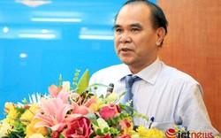 Khai trừ Đảng đối với nguyên Chủ tịch MobiFone Lê Nam Trà