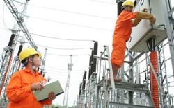 Bộ Công Thương cảnh báo nguy cơ quá tải điện, không để điều hòa dưới 26 độ C