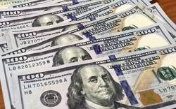 """Tỷ giá USD: Thị trường """"chợ đen"""" chưa giảm nhiệt"""