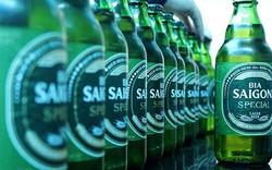 """Người Thái khẳng định thương hiệu Sabeco sẽ không """"biến"""" mất trên thị trường"""