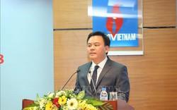 PVN bổ nhiệm Tổng Giám đốc PV Power làm phó Tổng Giám đốc Tập đoàn