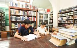 Đẩy mạnh các hoạt động học tập suốt đời trong thư viện, bảo tàng
