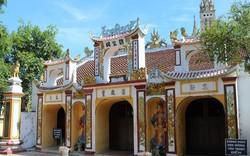 Hà Tĩnh: Nâng cao công tác bảo tồn và phát huy giá trị di sản văn hóa