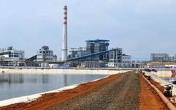 Vỡ đường ống dẫn xút tại nhà máy do nhà thầu Trung Quốc phụ trách