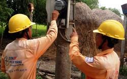 EVN SPC cung cấp điện cho 45.408 hộ dân tỉnh Sóc Trăng