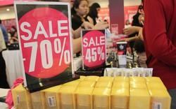 Ngày mua sắm Online Friday 2016 đạt 170 tỷ đồng doanh thu