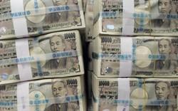 Nhật Bản viện trợ không hoàn lại 30 triệu USD cho Campuchia