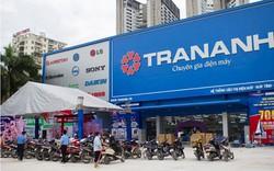 Cuối năm 2016, Trần Anh sẽ có 39 siêu thị tại 21 tỉnh thành.
