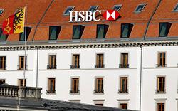 15 ngân hàng Thụy Sỹ báo động đỏ vì liên quan đến hoạt động rửa tiền