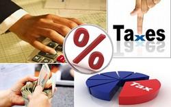 Phú Thọ: 180 doanh nghiệp nợ thuế hơn 209 tỷ đồng