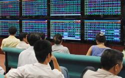 CTCP Chứng khoán Hải Phòng bị phạt 150 triệu đồng