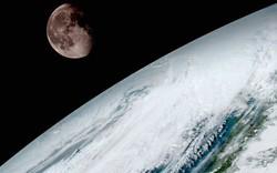 SpaceX sẽ đưa du khách tham quan Mặt trăng vào năm 2018