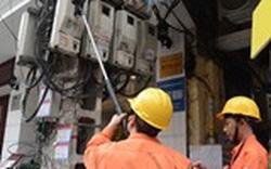 Ban hành cơ chế mới điều chỉnh mức giá bán lẻ điện bình quân
