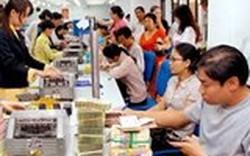 Đơn giản hóa hàng loạt thủ tục thành lập và hoạt động ngân hàng