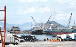Điều chỉnh quy hoạch chung xây dựng KKT Nam Phú Yên