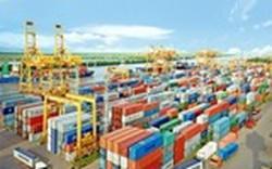 Thủ tướng thúc khẩn trương ban hành danh mục hàng hóa miễn thuế nhập khẩu