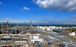 Thành lập Khu kinh tế Thái Bình rộng 30.583 ha
