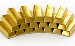 Nhà nước độc quyền sản xuất vàng miếng, sổ xố, in tiền