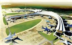 Thủ tướng yêu cầu đảm bảo tiến độ dự án tái định cư Sân bay Long Thành