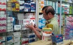 Hậu VN Pharma: Cơ sở sản xuất, kinh doanh dược nằm trong tầm giám sát