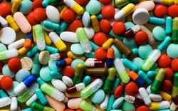 Bộ Y tế tuýt còi 50 công ty dược nước ngoài có thuốc kém chất lượng