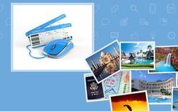 Từ 15/8 - 22/8, Vietnam Airlines bán vé khuyến mại 299.000 đồng