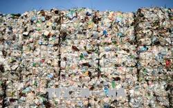 Thái Lan cấm nhập khẩu 411 loại rác thải điện tử