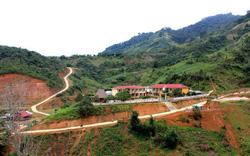 Quảng Nam xây mới 562 phòng học