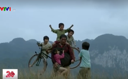 Các quỹ hỗ trợ đầu tư tiếp sức cho điện ảnh Việt