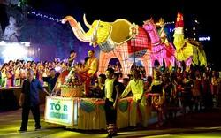 Tạm dừng tổ chức các sự kiện văn hóa, du lịch lớn
