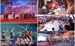 Hà Nội, Quảng Ninh thay đổi thời gian tổ chức một số chương trình văn hóa du lịch lớn