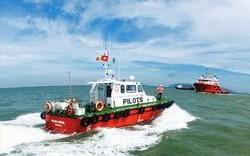Cung cấp dịch vụ hoa tiêu hàng hải cần đủ ba điều kiện