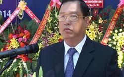 Thủ tướng phê duyệt nhân sự UBND tỉnh Bình Phước