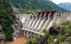 3 tỷ đồng khen thưởng vượt tiến độ Dự án thủy điện Huội Quảng
