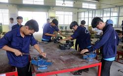 Hỗ trợ kinh phí cho  DN sử dụng lao động dân tộc thiểu số