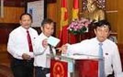 Thủ tướng phê chuẩn kết quả bầu Phó Chủ tịch UBND tỉnh Tây Ninh