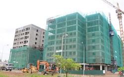 Yêu cầu Hà Nội bố trí đủ quỹ đất xây dựng nhà ở xã hội