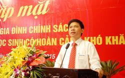 Thủ tướng Chính phủ phê chuẩn Phó Chủ tịch UBND tỉnh Hà Nam