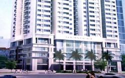 Điều chỉnh quy hoạch trụ sở làm việc các bộ, ngành tại Hà Nội