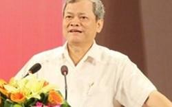 Thủ tướng yêu cầu Bộ Công an điều tra việc lãnh đạo tỉnh Bắc Ninh bị đe dọa