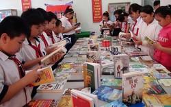 Thủ tướng duyệt Đề án phát triển văn hóa đọc trong cộng đồng