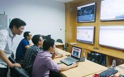 Phương án ứng cứu khẩn cấp bảo đảm ATTT mạng quốc gia