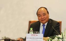 Thủ tướng: Sửa chính sách khuyến khích để 'hút' đầu tư cho nông nghiệp ngay trong năm nay