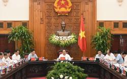 Thủ tướng yêu cầu thẩm tra lại tất cả dự án ODA vượt dự toán