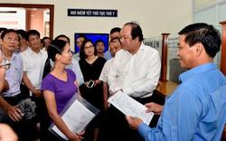 Sẽ kiểm tra 16 bộ, cơ quan về việc thực hiện các chỉ đạo của Thủ tướng