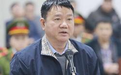 Ủy ban Kiểm tra TƯ đề nghị kỷ luật Đảng mức cao nhất đối với ông Đinh La Thăng