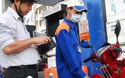Những lý do để Bộ Tài chính đề xuất tăng thuế xăng dầu lên 4.000 đồng mỗi lít