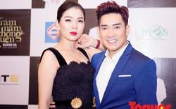 Quang Hà mời dàn sao khủng Hoài Linh, Lệ Quyên, Đan Trường vào liveshow 17 năm
