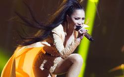 Hồng Ngọc kỷ niệm 2 thập niên ca hát bằng liveshow hoành tráng tại Mỹ