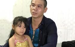 Rớt nước mắt trước gia cảnh của nghệ sĩ xiếc Lê Minh Hải